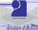 logo métiers d'art